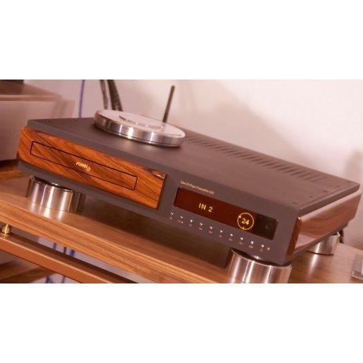Fonel Amadeus CD-Pre-DAC