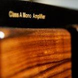 Fonel Royal blocs monophoniques (la paire)