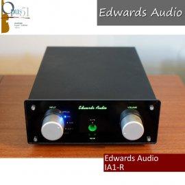 Edwards Audio IA1-R mk2