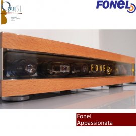 Fonel Appassionata MM/MC