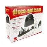 Tonar Disco-Antistat