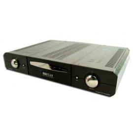 Roksan Amplificateur intégré Caspian M2