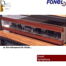 Fonel Symphony MC