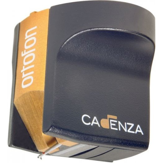 Ortofon MC Cadenza Bronze - MC