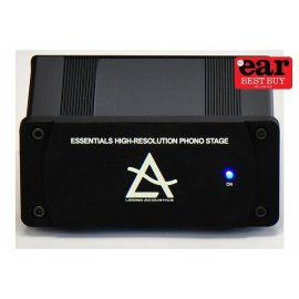 Leema Essentials Phono