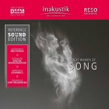 In-Akustik - Great Women of Song (lp)