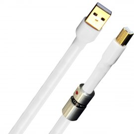 Viard Audio Silver HD12 USB