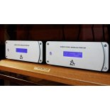 Leema Elements Power Amplifier