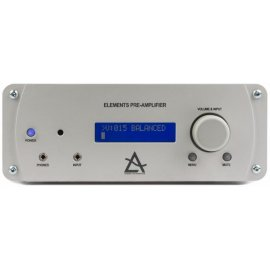 Leema Elements Pre-Amplifier
