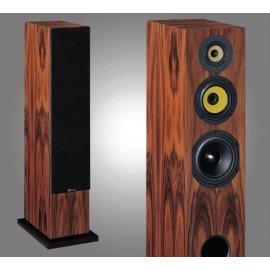 Davis Acoustics Cezanne HD (démo)