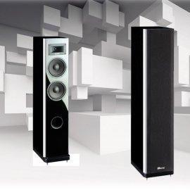 Davis Acoustics Stentaure Séris 30