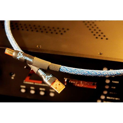 Leema Reference 2 USB