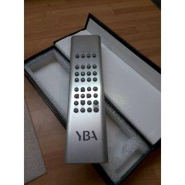 Télécommande YBA Design