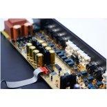 Helixir Audio Préamplificateur DCSP