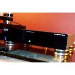 Helixir Audio HPLSD 500