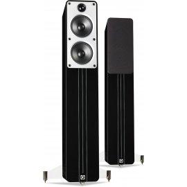 Q Acoustics Concept 40 Black