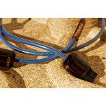Fonel Cable Masters RCA (ou XLR)