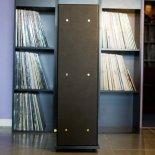 Audio GE Sincerus 80 (la paire)