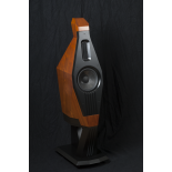 Lawrence Audio Violin SE