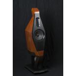 Lawrence Audio Violin SE