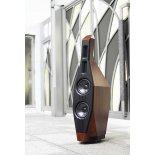 Lawrence Audio Cello (la paire)