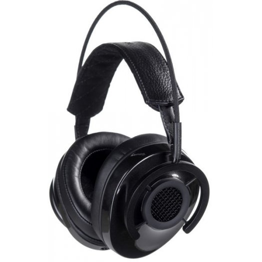 Audioquest NightHawk Carbon