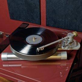Soulines Elgar DCX