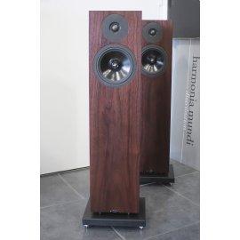 Neat acoustics Elite SX (occasion)