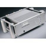 Chord DSP 8000R / SPM 2400