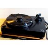 Audio Technica AT-LP7