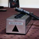Dilixaudio Bloc Secteur 6