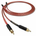 Nordost Leif Red Dawn LS (RCA / XLR)