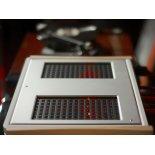SoulNote A-2 (amplificateur)