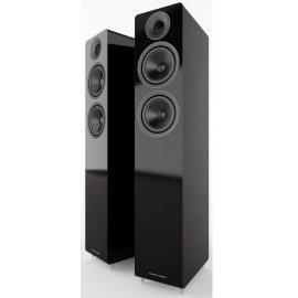 Acoustic Energy AE309 (la paire)