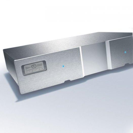 Isotek Sigmas Conditionneur Secteur