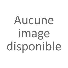 Xavian Calliope (démenstration) Couleur-Noyer